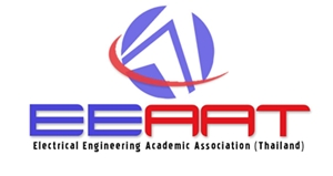 Electrical Engineering Academic Association (Thailand)